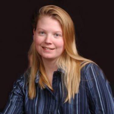 Heather Lewandowsk