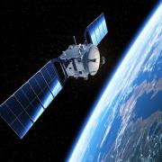 New NSF quantum award has applications for space exploration