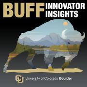 New Buff Innovator Insights podcast spotlights Margaret Murnane, Jun Ye