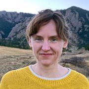 JILA Fellow Cindy Regal named Baur/SPIE Endowed Chair in Optics and Photonics