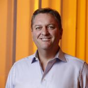 Former Zayo CEO Dan Caruso joins Boulder quantum startup primed for scale-up