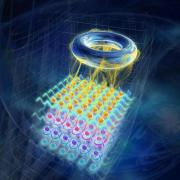Professors Victor Gurarie and Michael Hermele to study ultra-quantum matter in a new Simons Collaboration