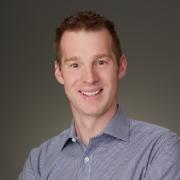 Philip Makotyn joins CUbit Quantum Initiative as executive director