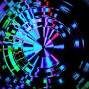 Q-SEnSE collaborator UNM awarded $3M from NSF for interdisciplinary quantum research center