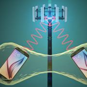 Playing games with quantum entanglement