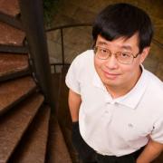 Jun Ye wins 2020 Micius Quantum Prize