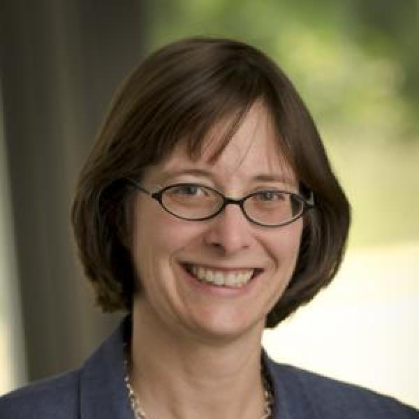 Sally Hatcher