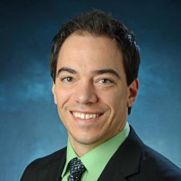 Mark Rentschler