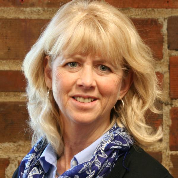 Susan Krouse