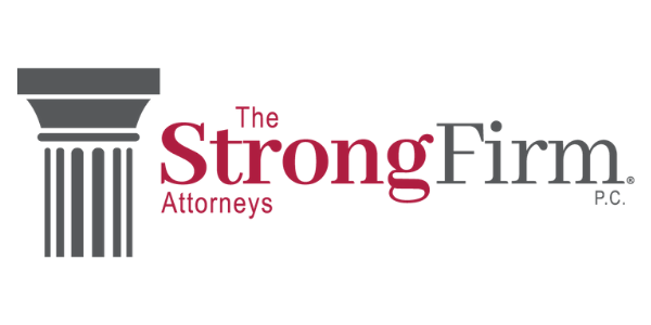 strong firm