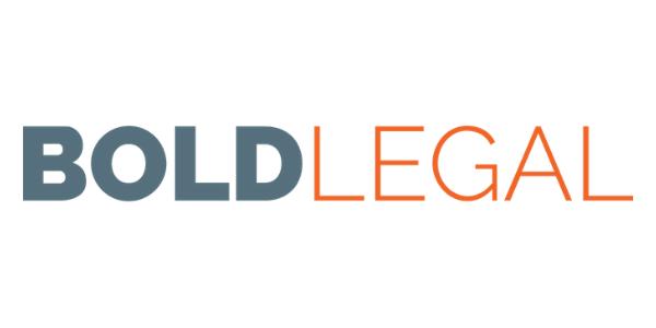 bold legal