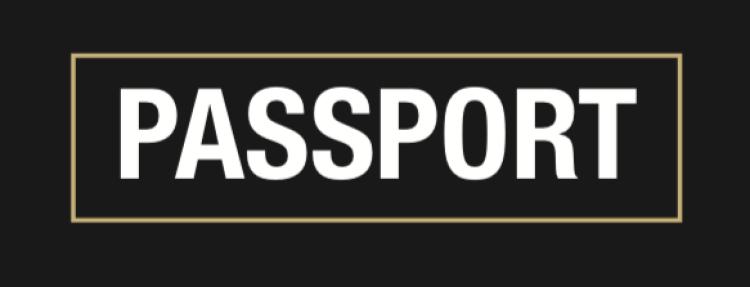 cu boulder entrepreneurship passport
