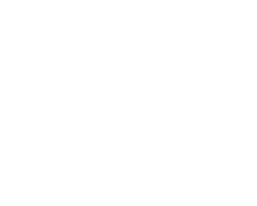 innovation and entrepreneurship logo white