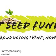 Get seed funding promo image