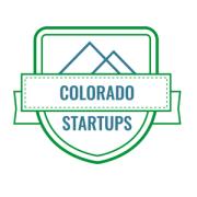 Logo for Colorado Startups