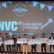nvc award