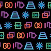 new venture challenge icons