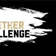 sko together challenge logo