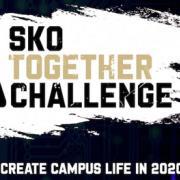 sko together challenge