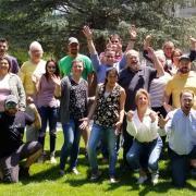 logan county and deming center entrepreneurs