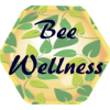 bee wellness