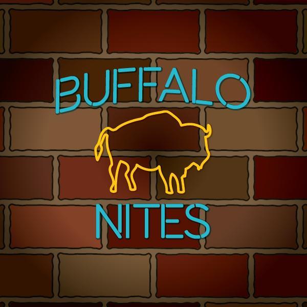 Buffalo Nites