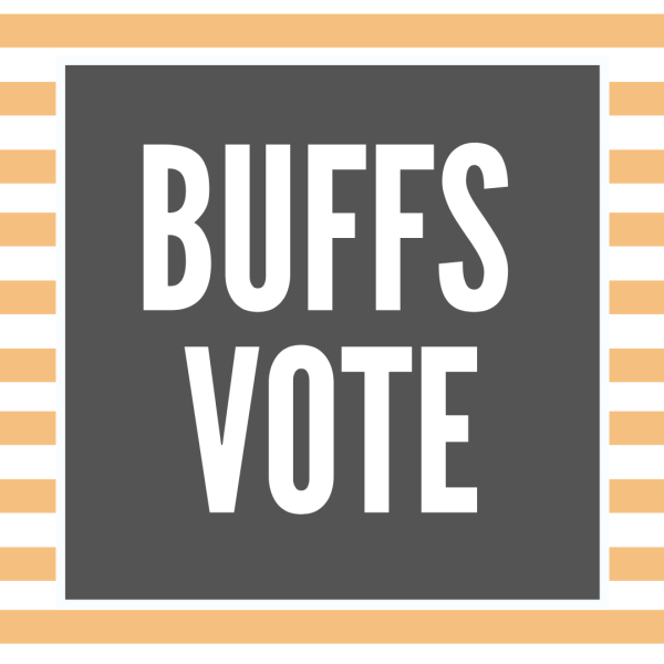 BuffsVote graphic