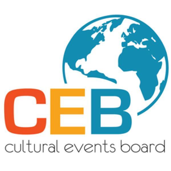 CEB logo