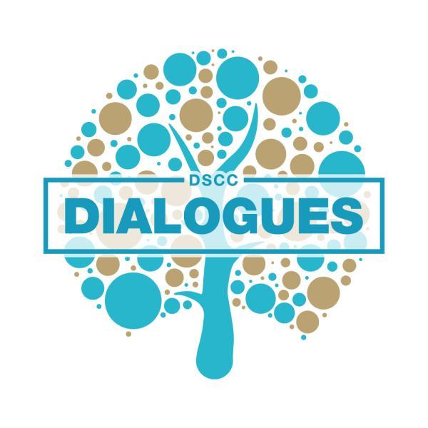 DSCC Dialogues