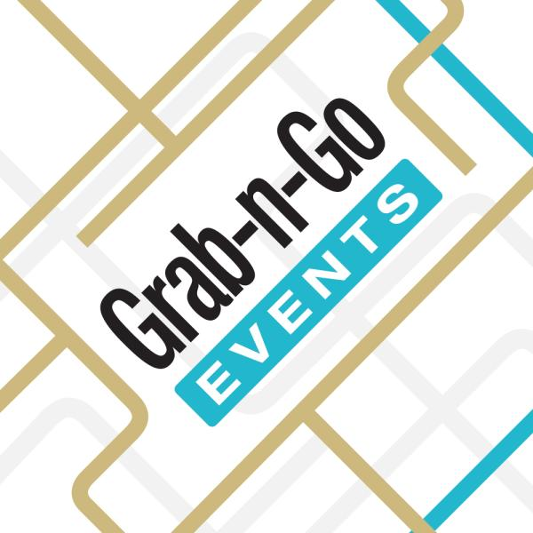 Grab-n-Go Events
