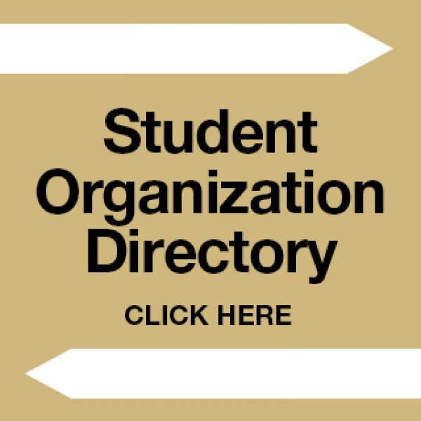 click here for student organization directory