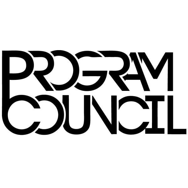 Program Council logo