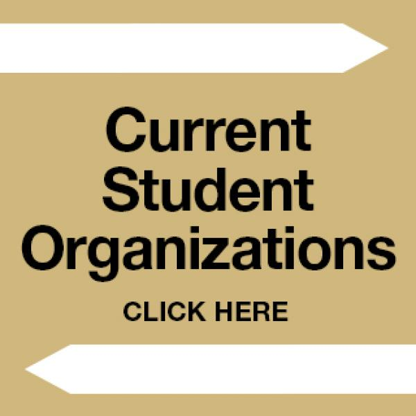 click here for current student organizations