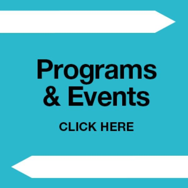 Click here to see the programs and events CSI offers