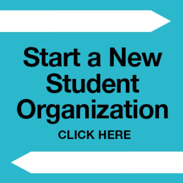 click here to start a new student organization