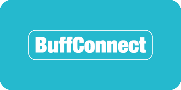 Link to Buff Connect