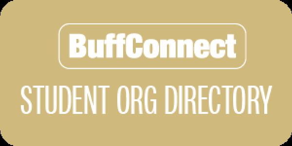 Student Organizations Directory