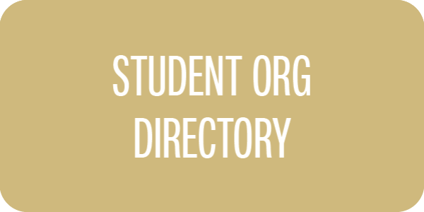 Student Org Directory link