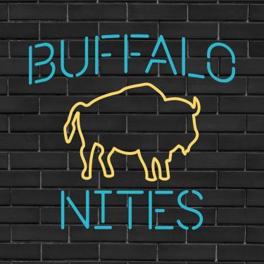 Cu Boulder 2021 Calendar Buffalo Nites | Center for Student Involvement (CSI) | University