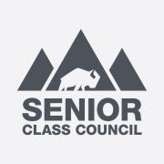 Senior Class Council logo