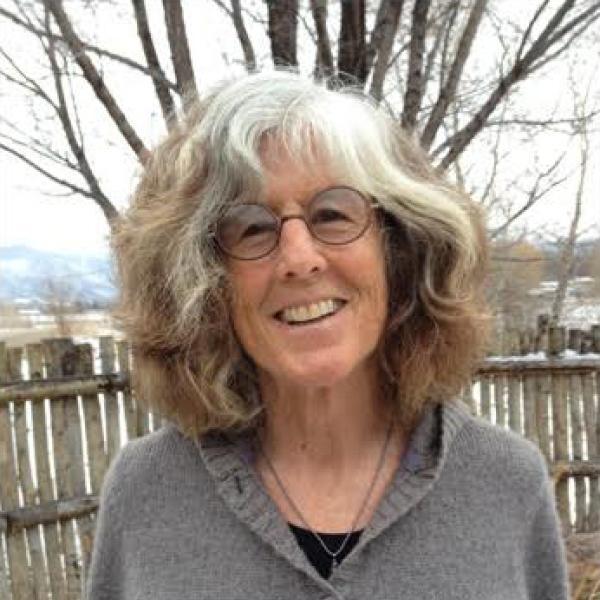 Dr. Gaia Mika