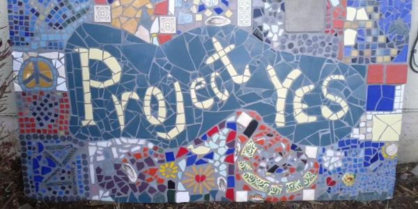 Project Yes Mosaic