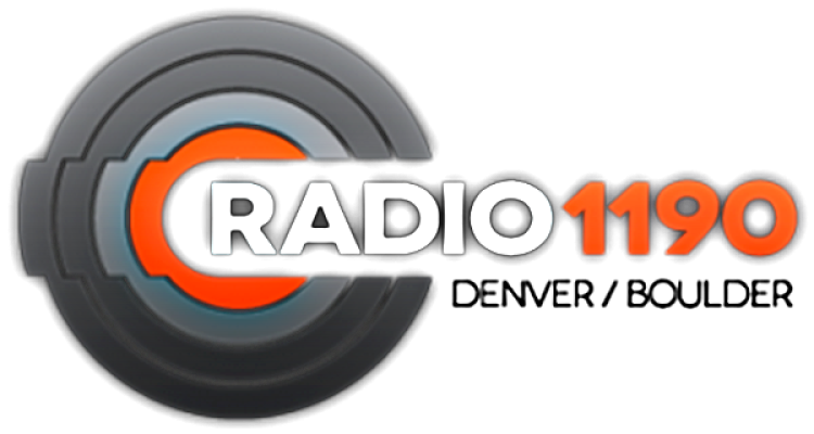 Radio 1190 Become a Campus Partner