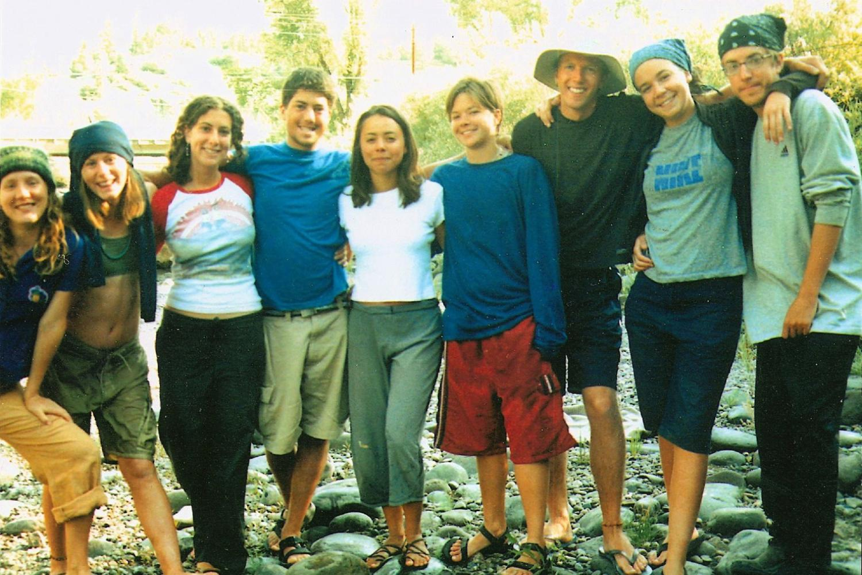 Students 2002-2004
