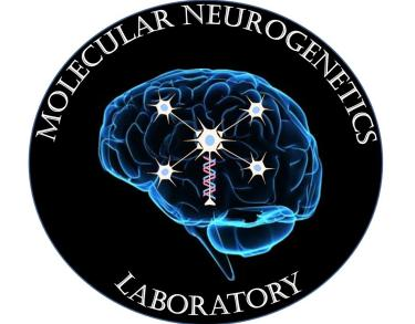 Molecular Neurogenetics Laboratory