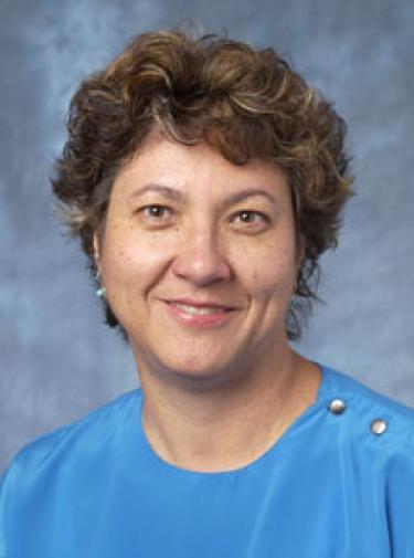 Marie Boyko