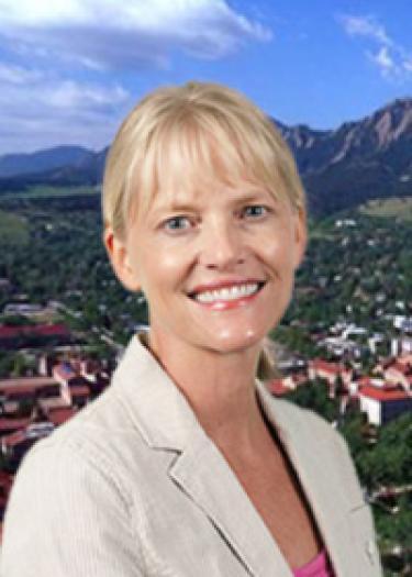 Monika Fleshner