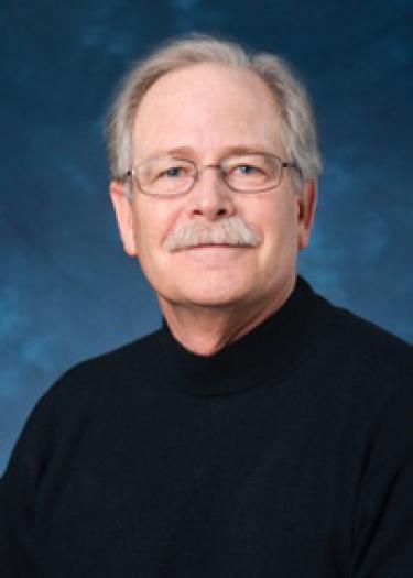 Todd T. Gleeson