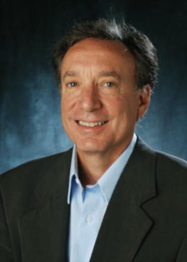 Robert Mazzeo