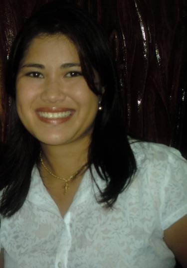 Paula Yamashita
